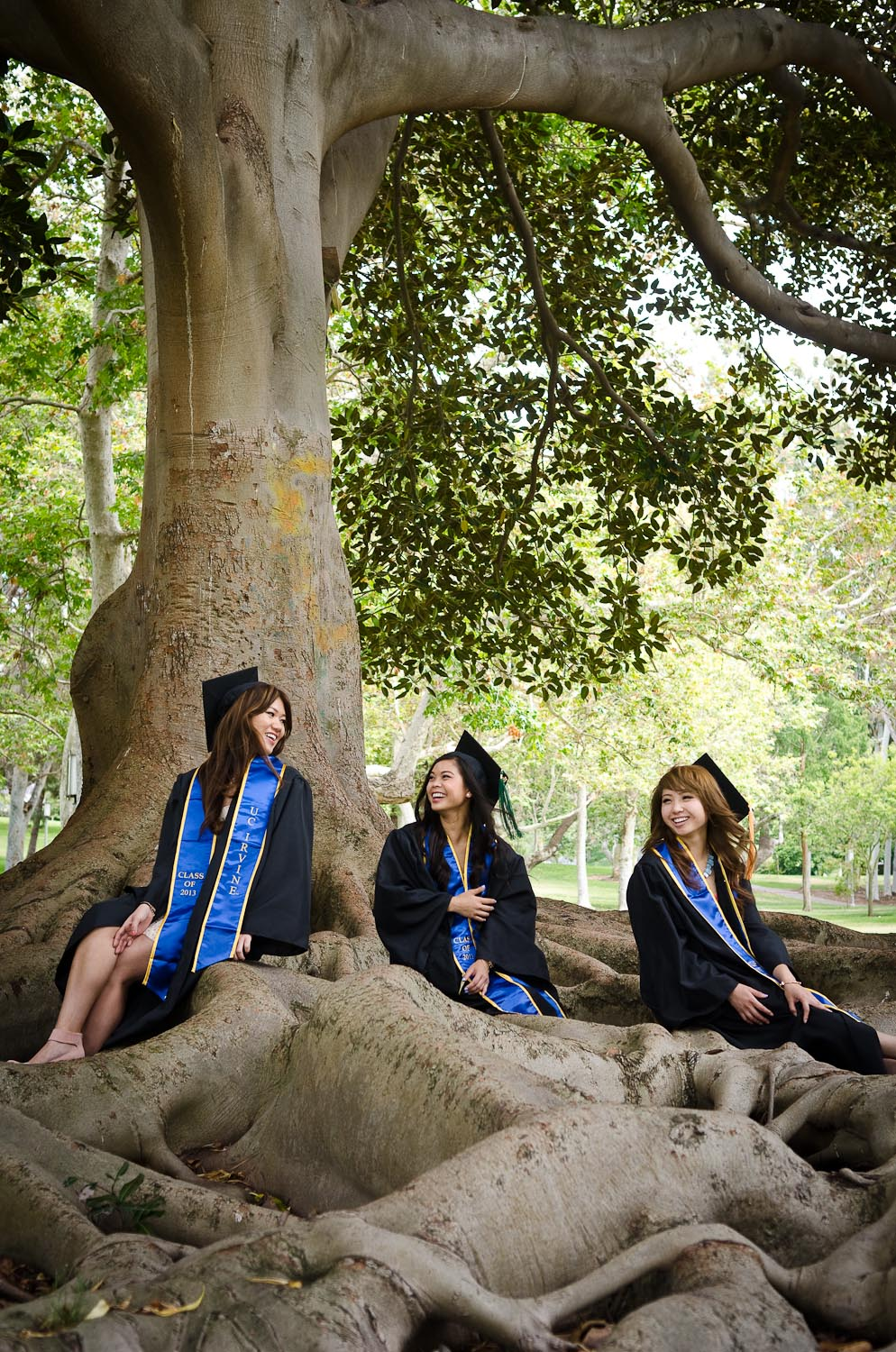 Bryan-Miraflor-Photography-Christine-Bea-Natasha-Grad-Portraits-Group-0086.jpg