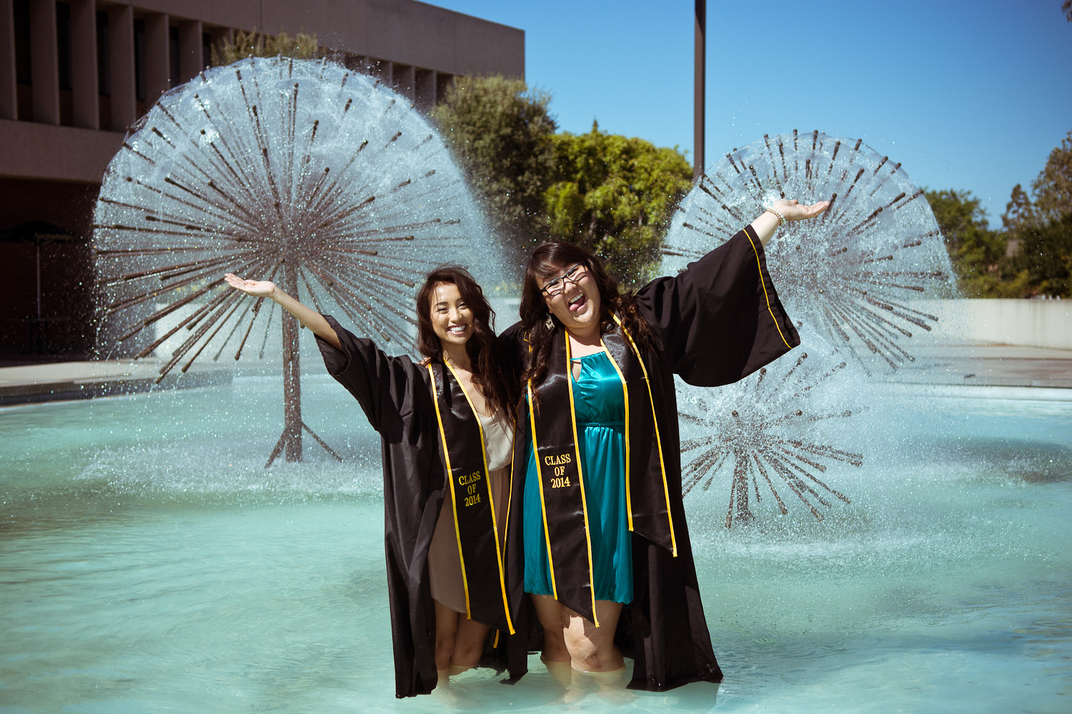 Bryan-Miraflor-Photography-Grad-Portraits-Lim-Chow-Group-20140330-0063.jpg