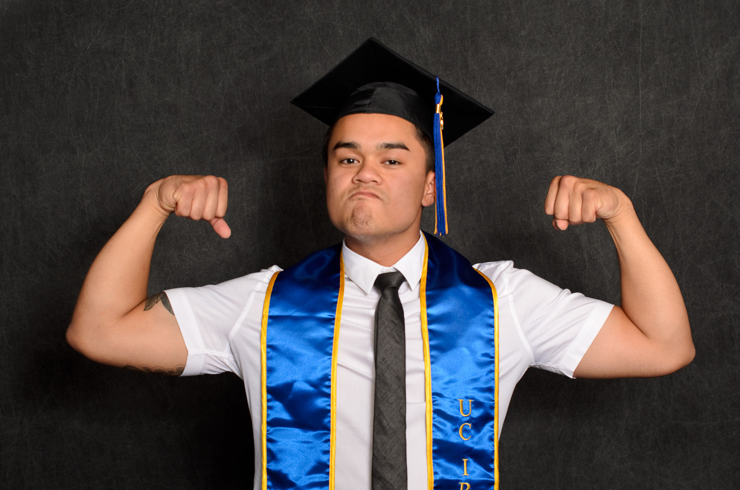 Bryan-Miraflor-Photography-Grad-Portraits-Ryan-James-20130530-0012.jpg
