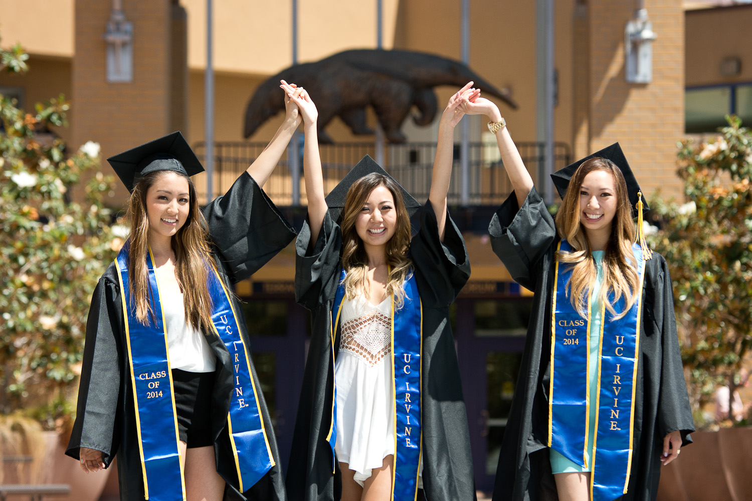 Bryan-Miraflor-Photography-Group-Shawna-Nancy-Lizzy-Grad-Photoshoot-UCI-20140607-0022.jpg