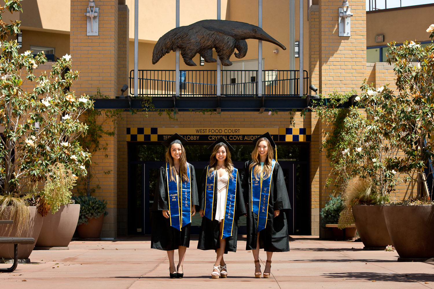 Bryan-Miraflor-Photography-Group-Shawna-Nancy-Lizzy-Grad-Photoshoot-UCI-20140607-0038.jpg