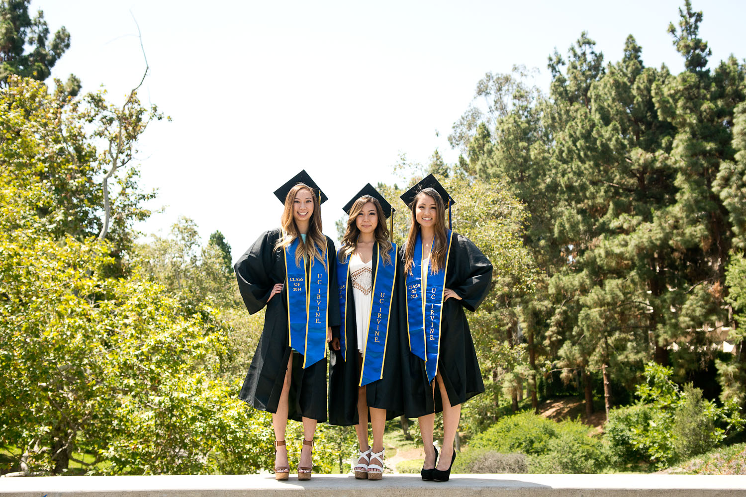Bryan-Miraflor-Photography-Group-Shawna-Nancy-Lizzy-Grad-Photoshoot-UCI-20140607-0051.jpg
