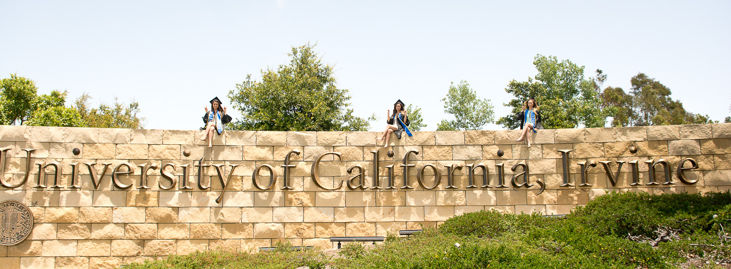 Bryan-Miraflor-Photography-Group-Shawna-Nancy-Lizzy-Grad-Photoshoot-UCI-20140607-0117.jpg