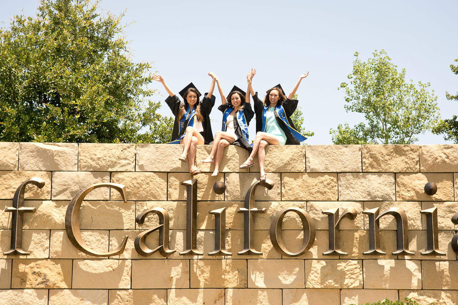 Bryan-Miraflor-Photography-Group-Shawna-Nancy-Lizzy-Grad-Photoshoot-UCI-20140607-0123.jpg