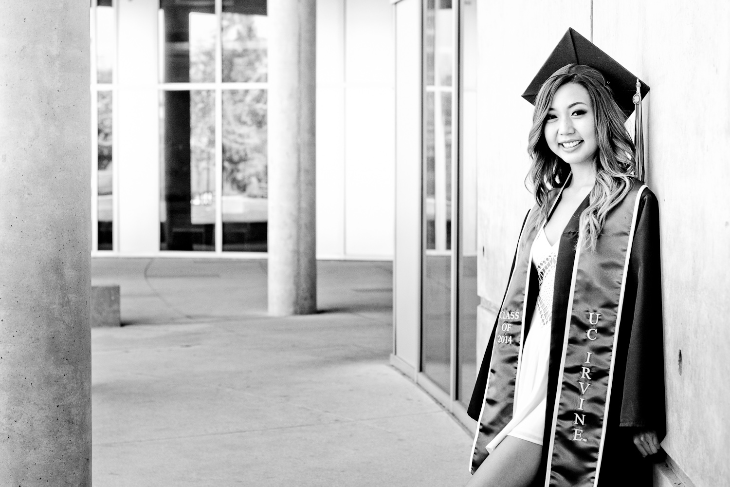 Bryan-Miraflor-Photography-Nancy-D-Grad-Photoshoot-UCI-20140607-0019.jpg