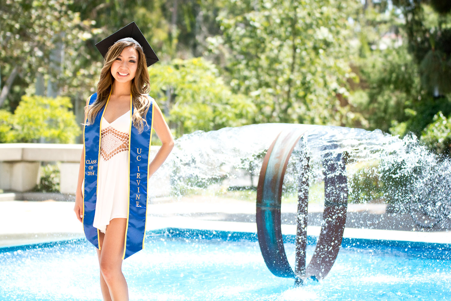 Bryan-Miraflor-Photography-Nancy-D-Grad-Photoshoot-UCI-20140607-0025.jpg