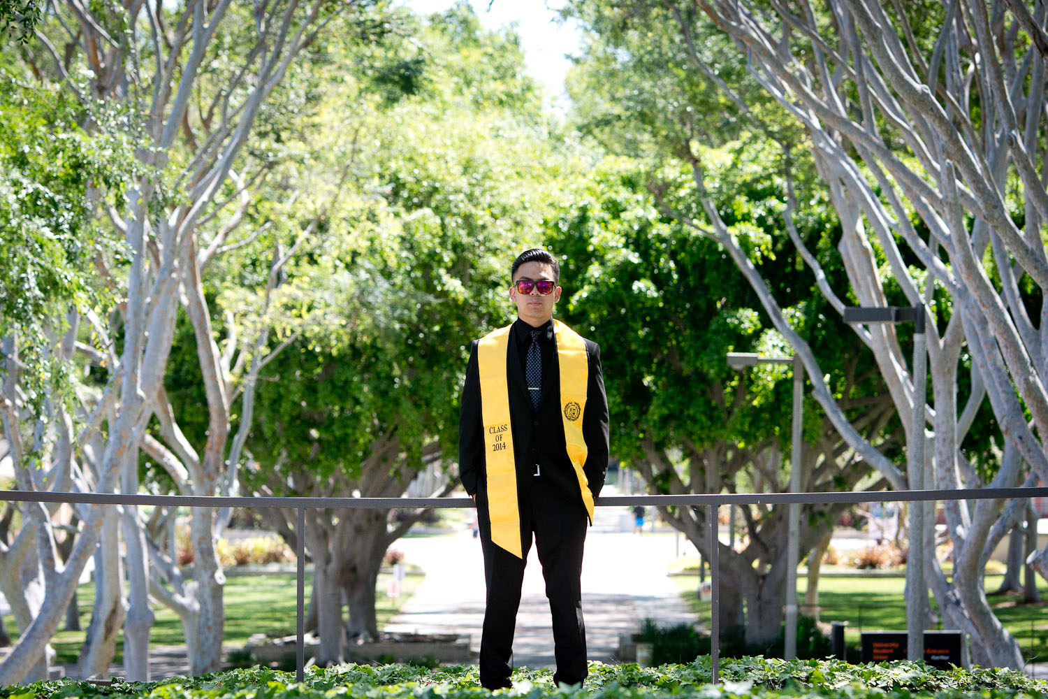 Bryan-Miraflor-Photography-Tejero-Grad-Portraits-Long-Beach-CSULB-0010.jpg
