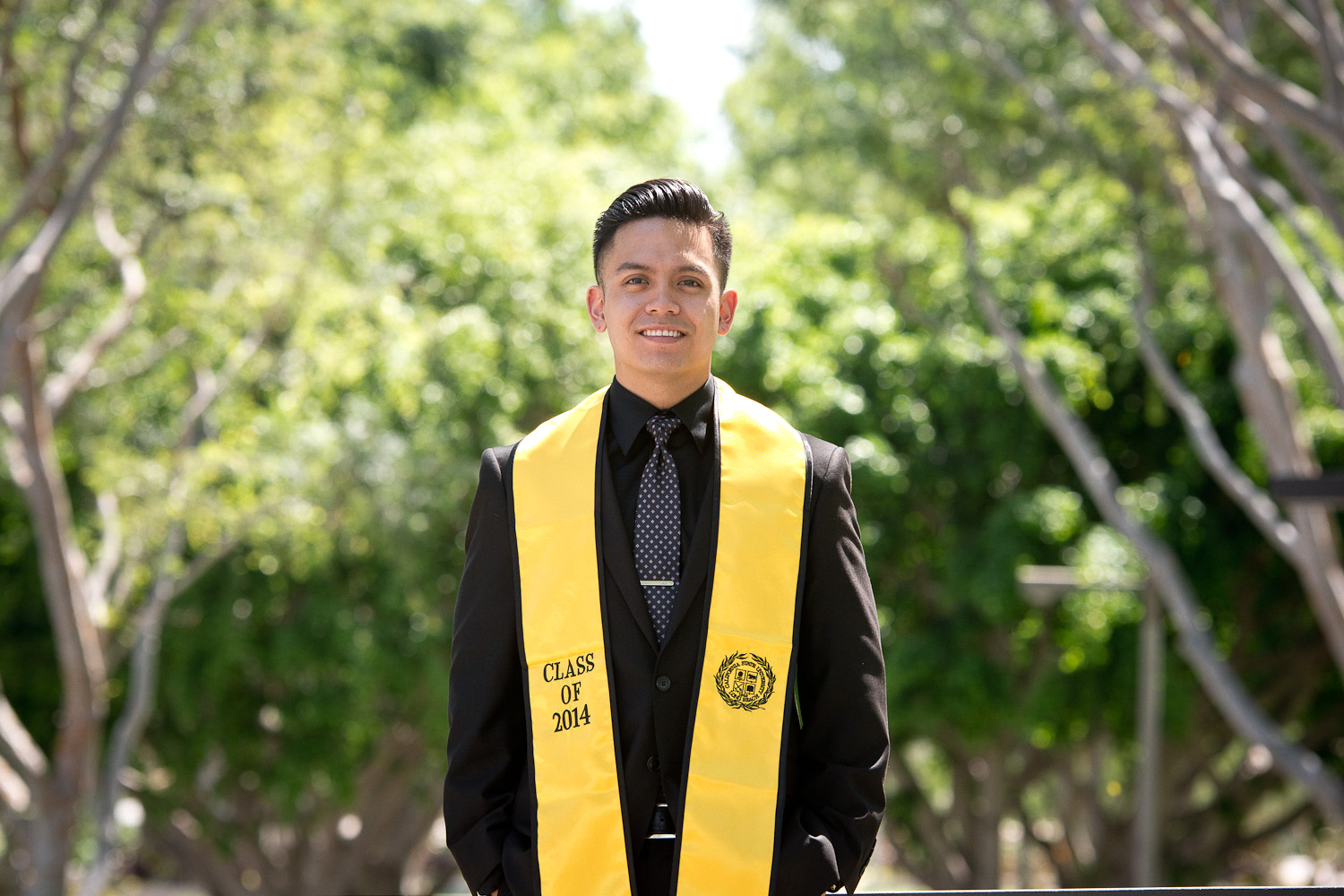 Bryan-Miraflor-Photography-Tejero-Grad-Portraits-Long-Beach-CSULB-0018.jpg