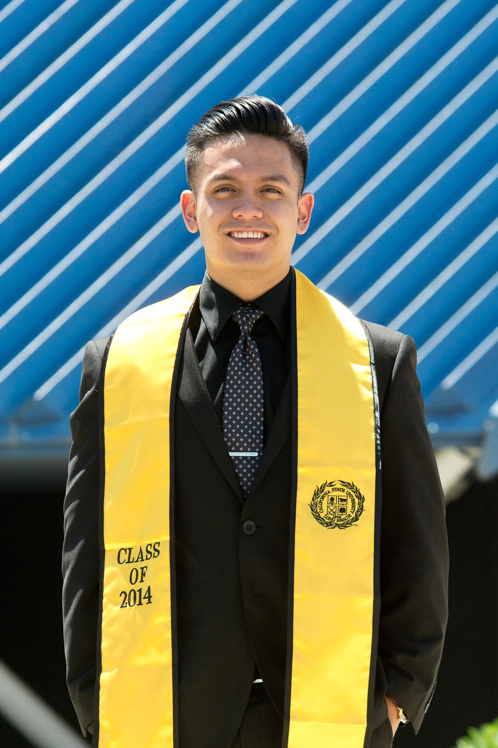 Bryan-Miraflor-Photography-Tejero-Grad-Portraits-Long-Beach-CSULB-0055.jpg