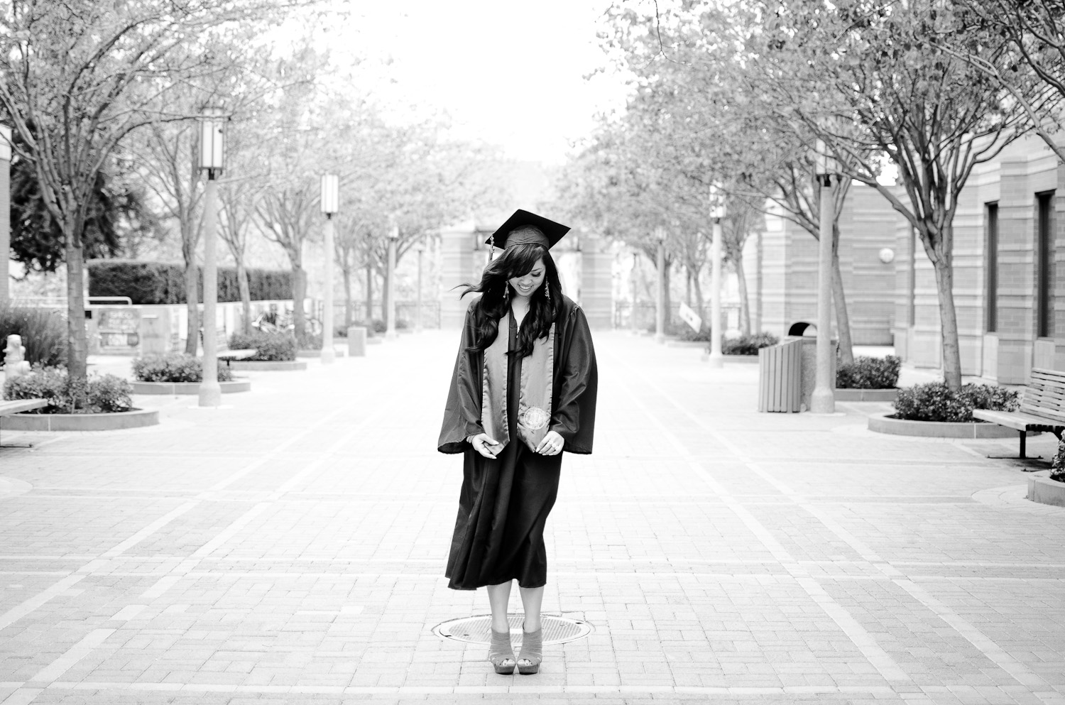 Bryan Miraflor Photography-Graduation Photoshoot-0068.jpg