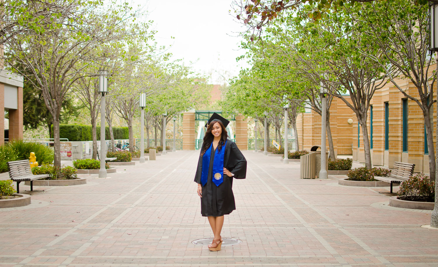 Bryan Miraflor Photography-Graduation Photoshoot-0074.jpg