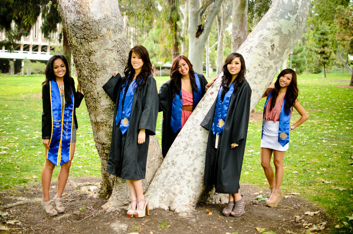 Bryan Miraflor Photography-Graduation Photoshoot-0134.jpg