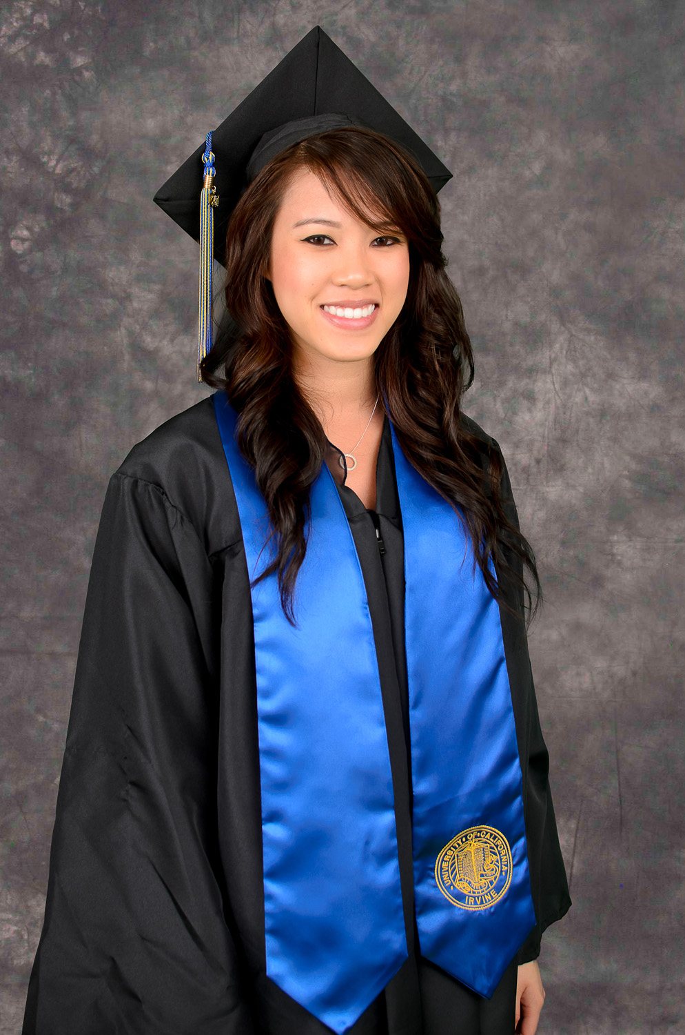 0001_Athena-Grad-Photos_Bryan_Miraflor_Photography.jpg