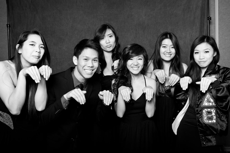137-Bryan-Miraflor-Photography-Chi-Delta-Theta-UCLA-Zeta-Class-Formal-Presentation-20140125-0099.jpg
