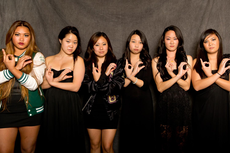 185-Bryan-Miraflor-Photography-Chi-Delta-Theta-UCLA-Zeta-Class-Formal-Presentation-20140125-0452.jpg