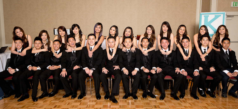 198-Bryan-Miraflor-Photography-CSULA-Kappa-Zeta-Phi-Beta-Delta-Formals-20140405-0514.jpg