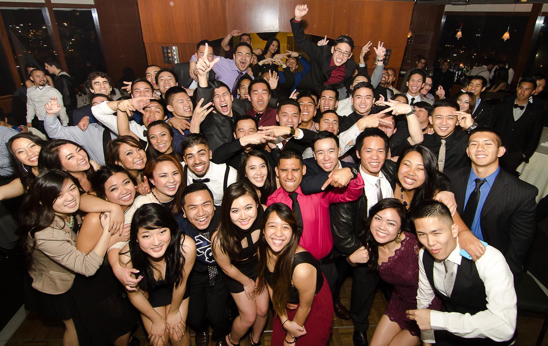 257-Bryan-Miraflor-Photography-Zeta-Phi-Rho-Eta-Chapter-UCLA-10-Year-Anniversary-20140215-0185.jpg