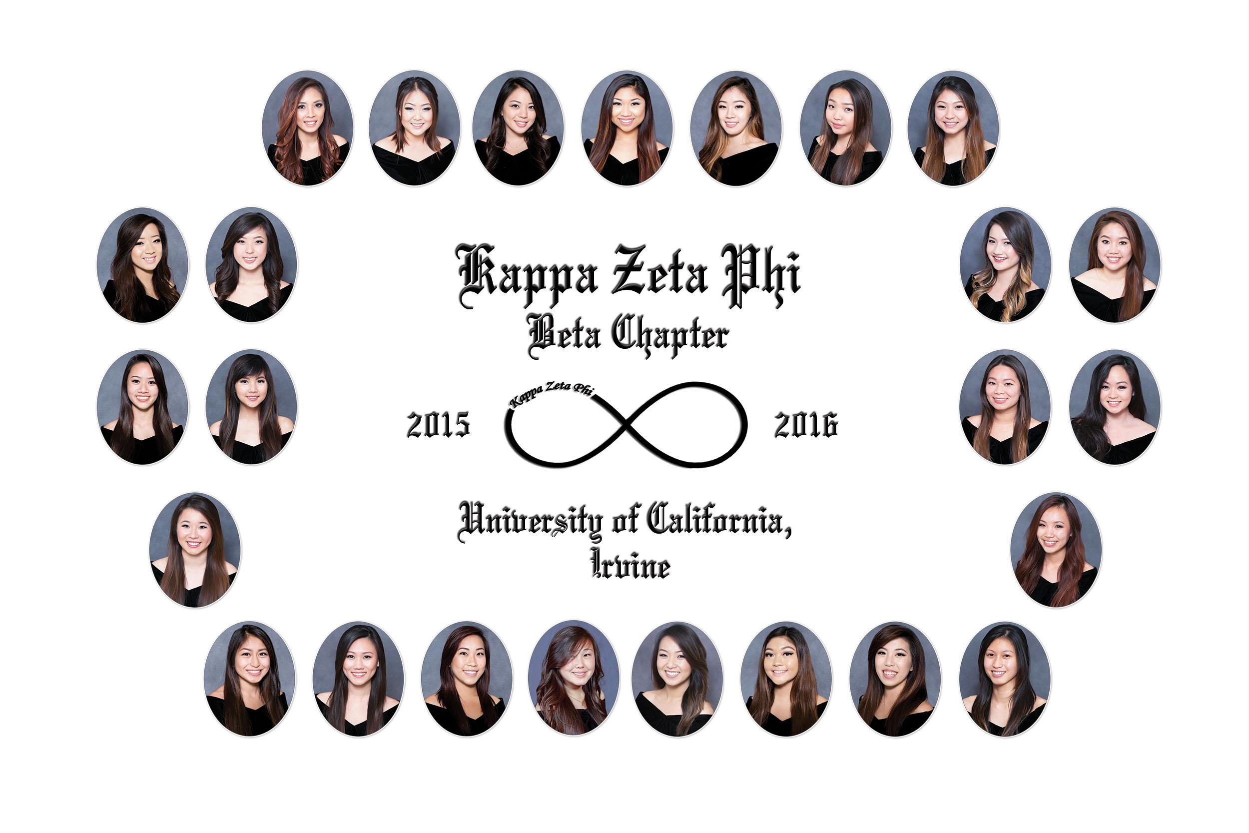 2015-2016-Bryan-Miraflor-Photography-Kappa-Zeta-Phi-UCI-Composites.jpg