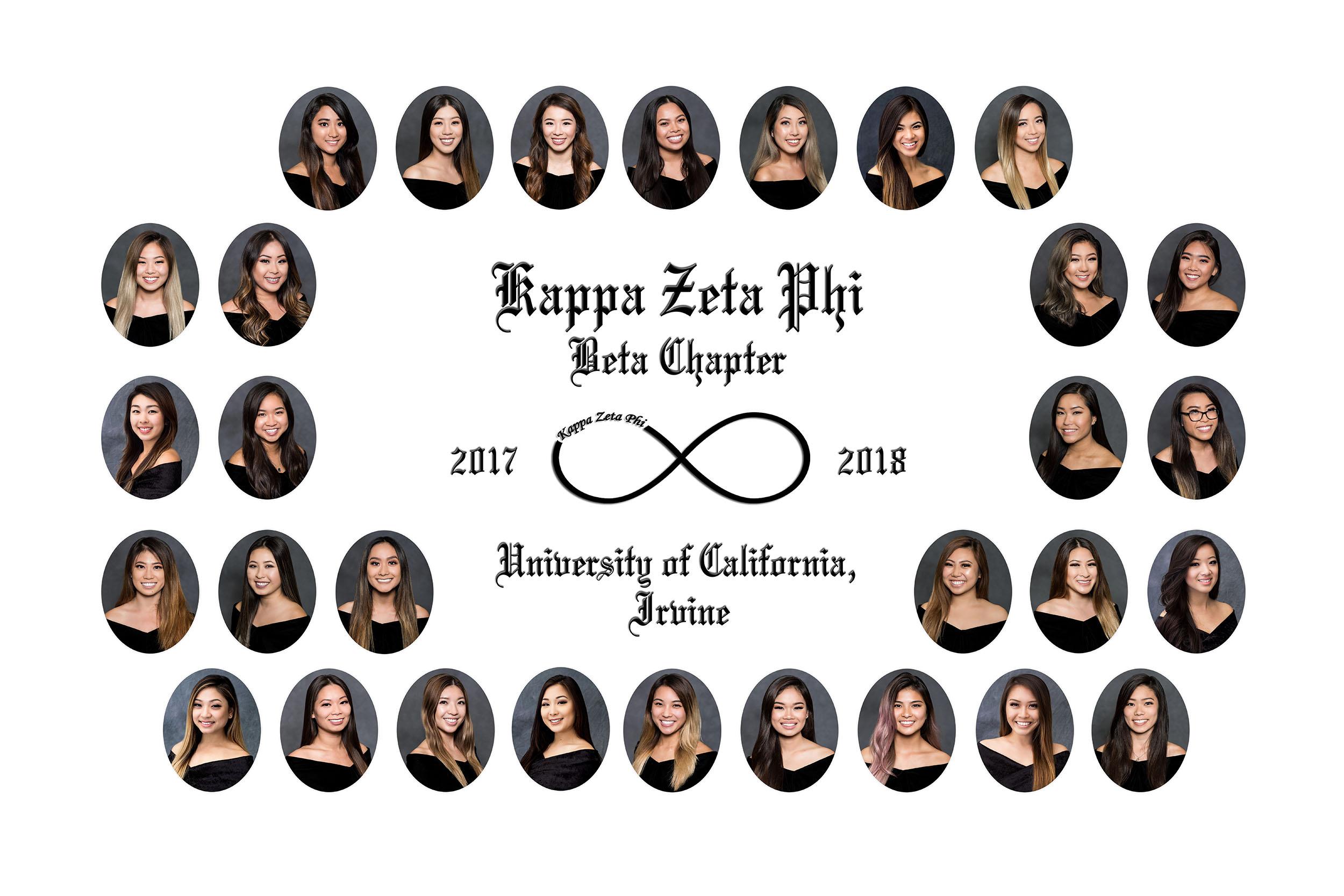 UCI-Kappa-Zeta-Phi-Sorority-Composite-2017-2018.jpg