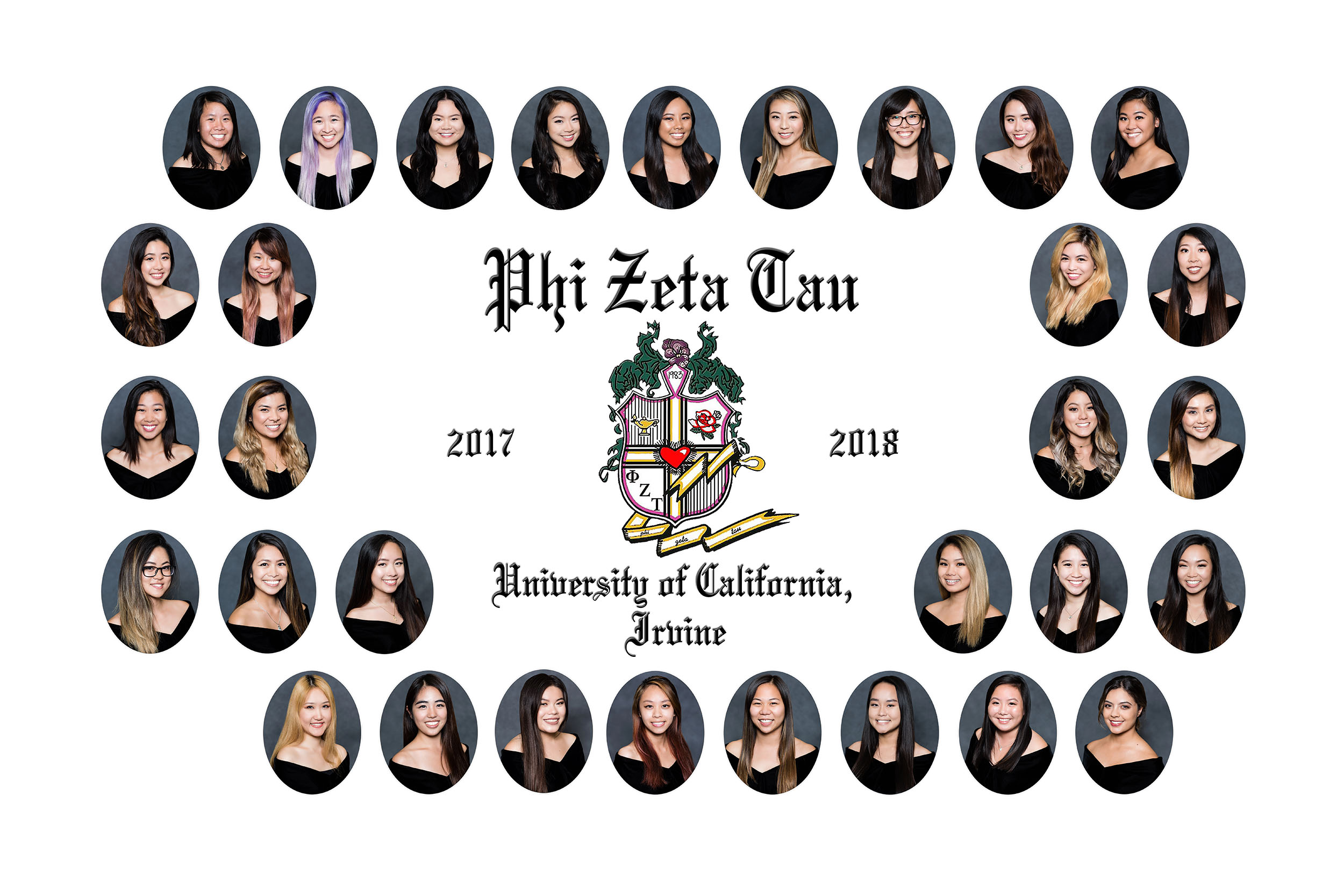 Bryan-Miraflor-Photography-Phi-Zeta-Tau-UC-Irvine-Sorority-Composite-2017-2018.jpg