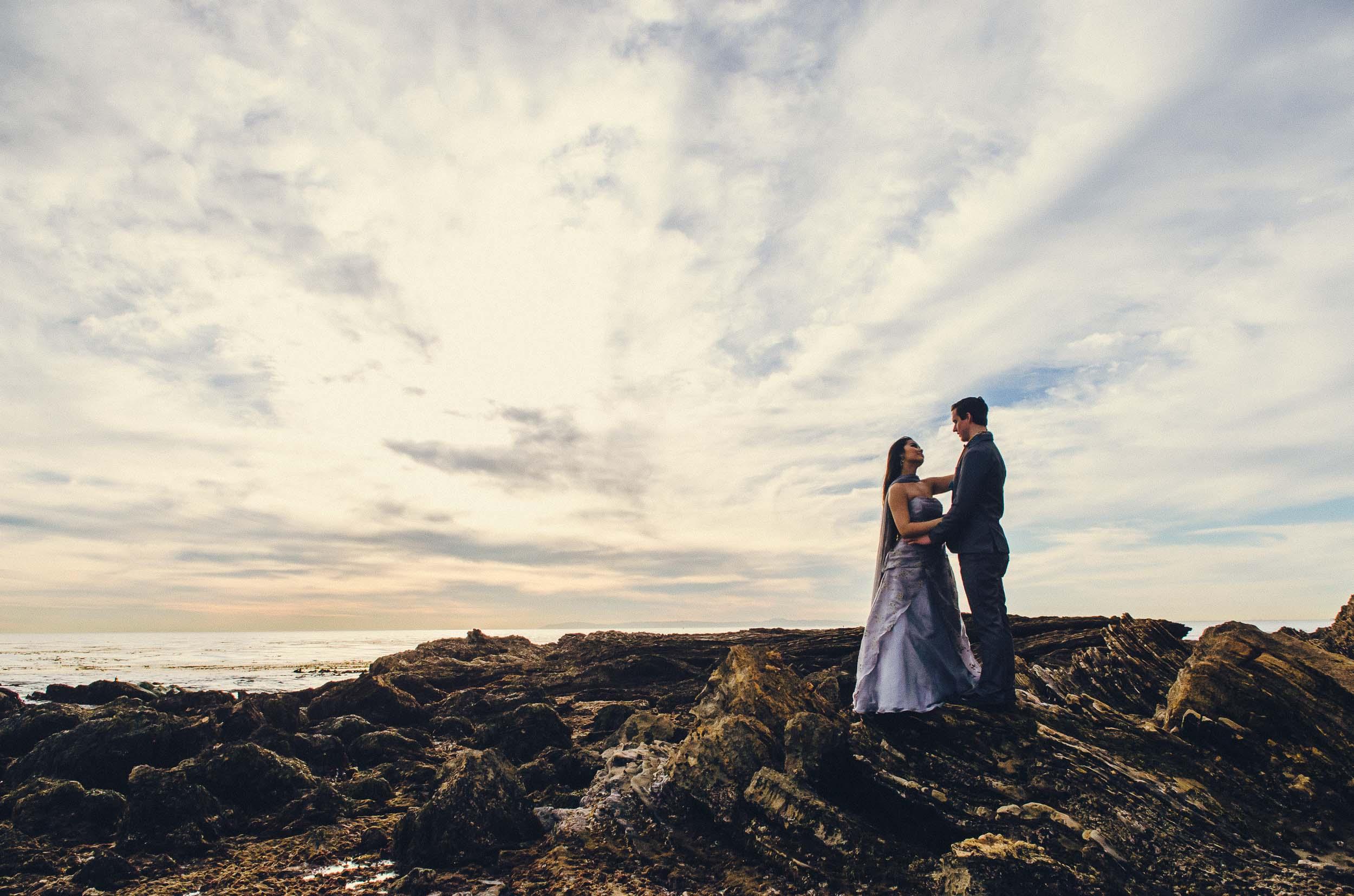 Bryan-Miraflor-Photography-Jackie-Ryan-Beach-Couple-Photoshoot-20131215-0022-1.jpg
