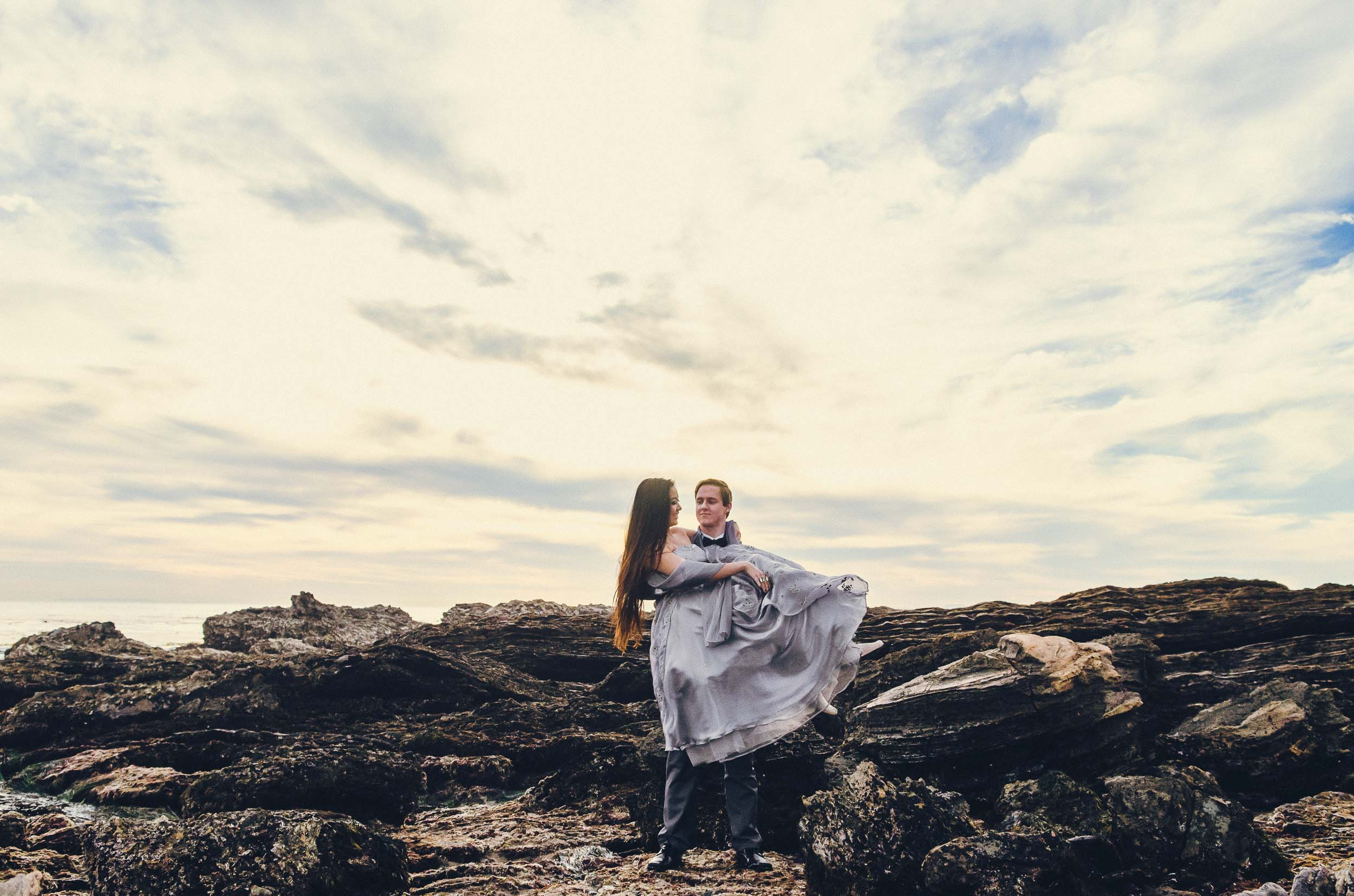 Bryan-Miraflor-Photography-Jackie-Ryan-Beach-Couple-Photoshoot-20131215-0032-1.jpg