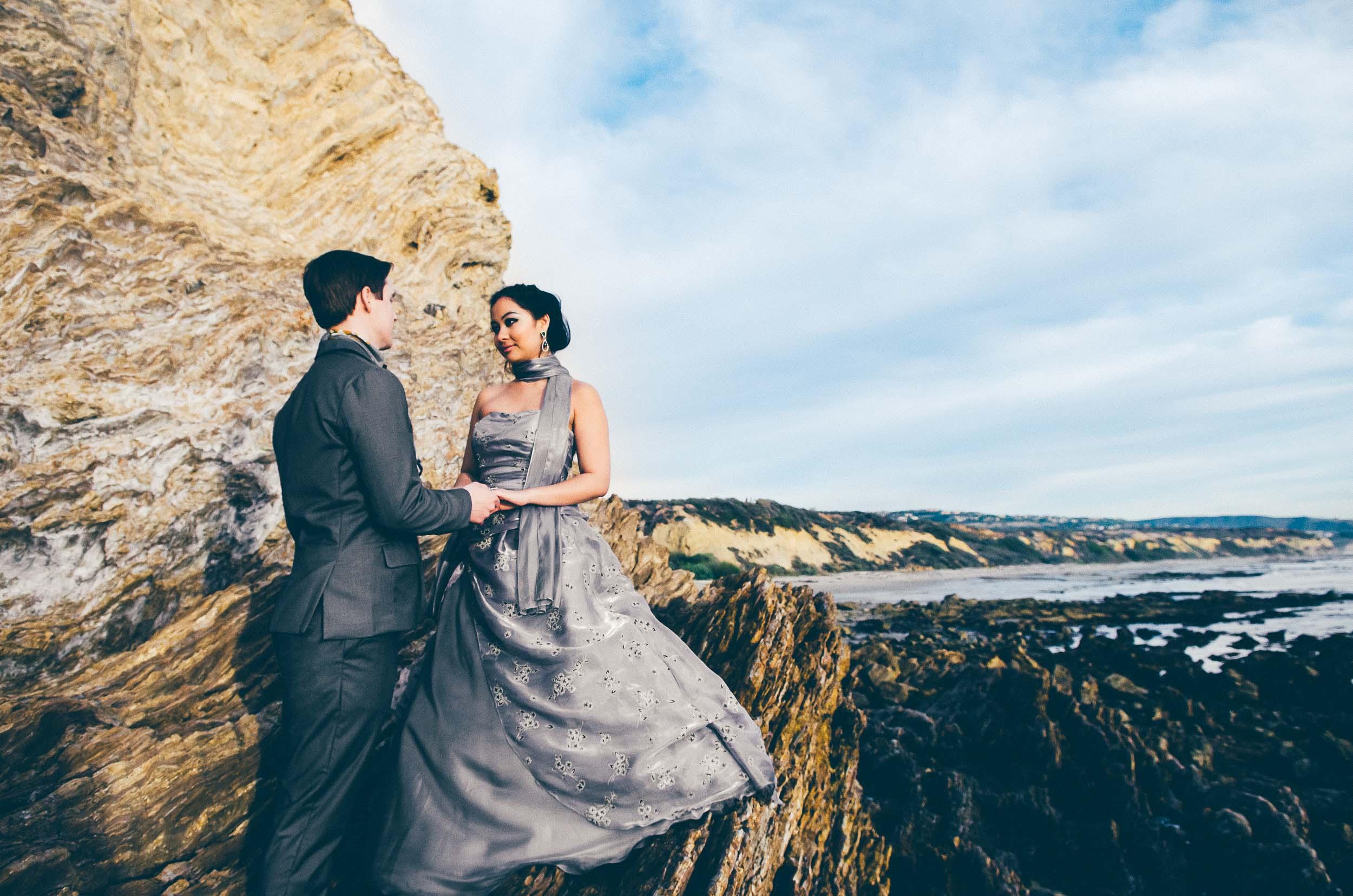 Bryan-Miraflor-Photography-Jackie-Ryan-Beach-Couple-Photoshoot-20131215-0043-1.jpg