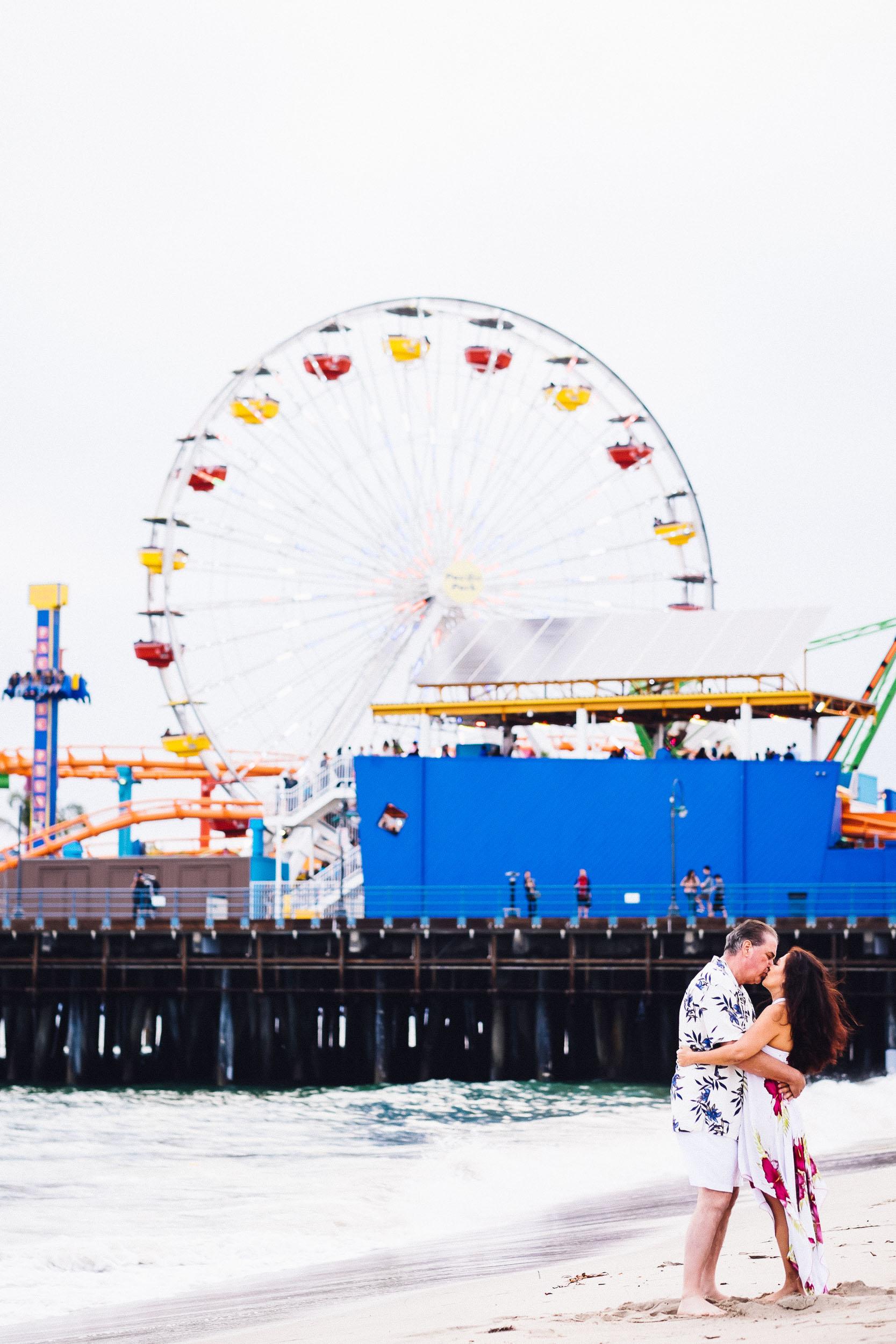 Bryan-Miraflor-Photography-Rose-Engagement-Photoshoot-20150613-0209.jpg