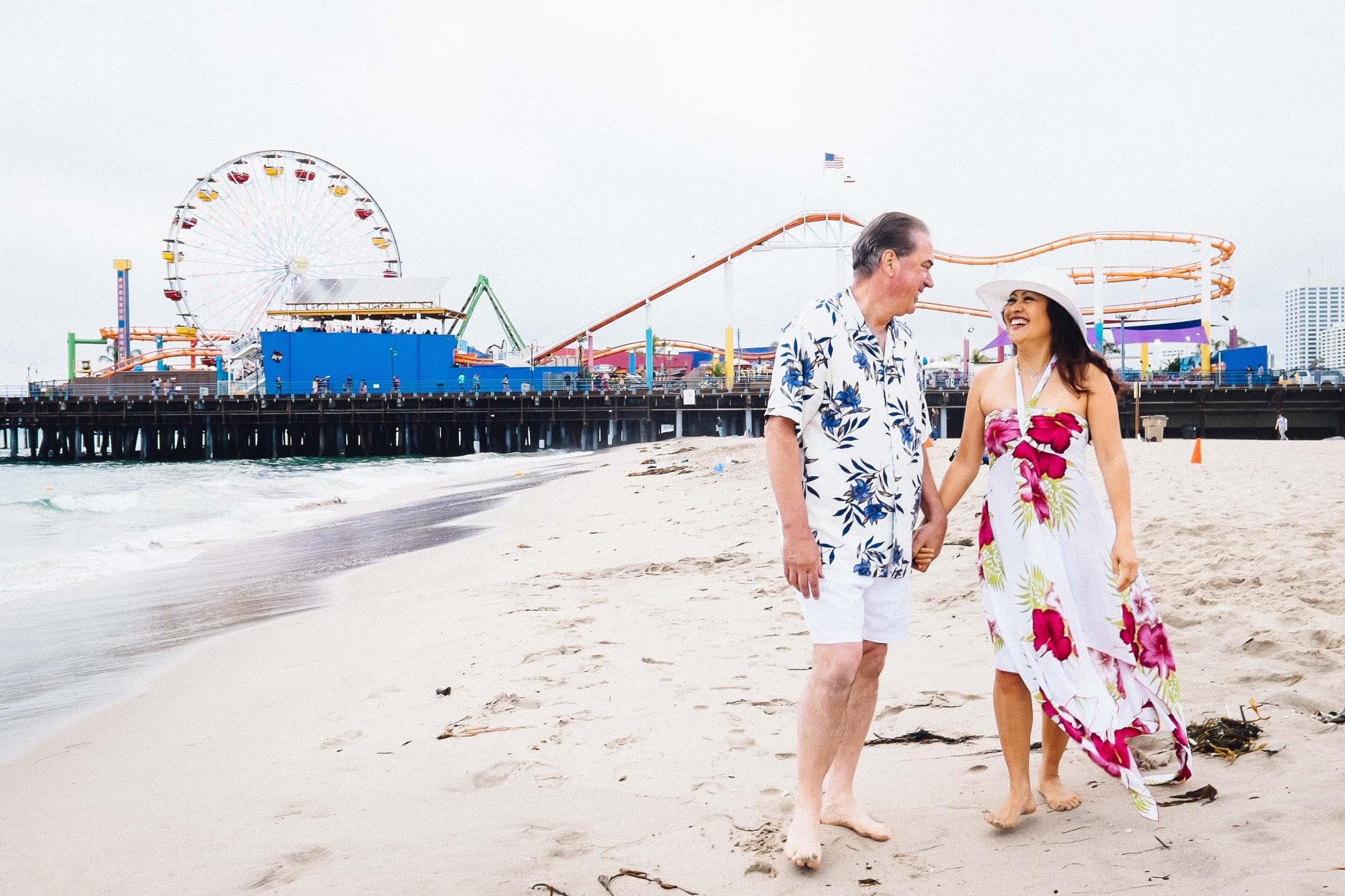 Bryan-Miraflor-Photography-Rose-Engagement-Photoshoot-20150613-0236.jpg