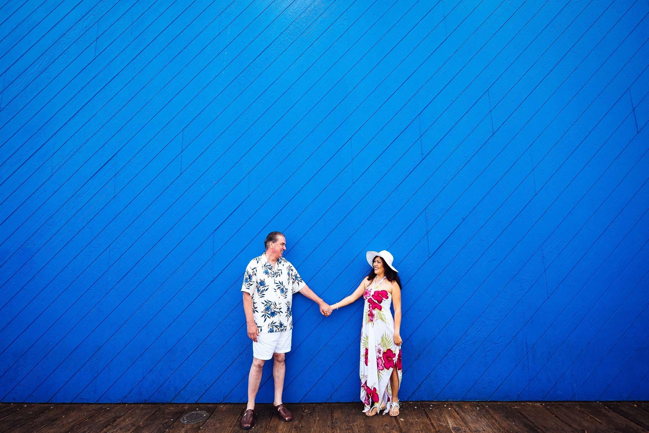 Bryan-Miraflor-Photography-Rose-Engagement-Photoshoot-20150613-0278.jpg