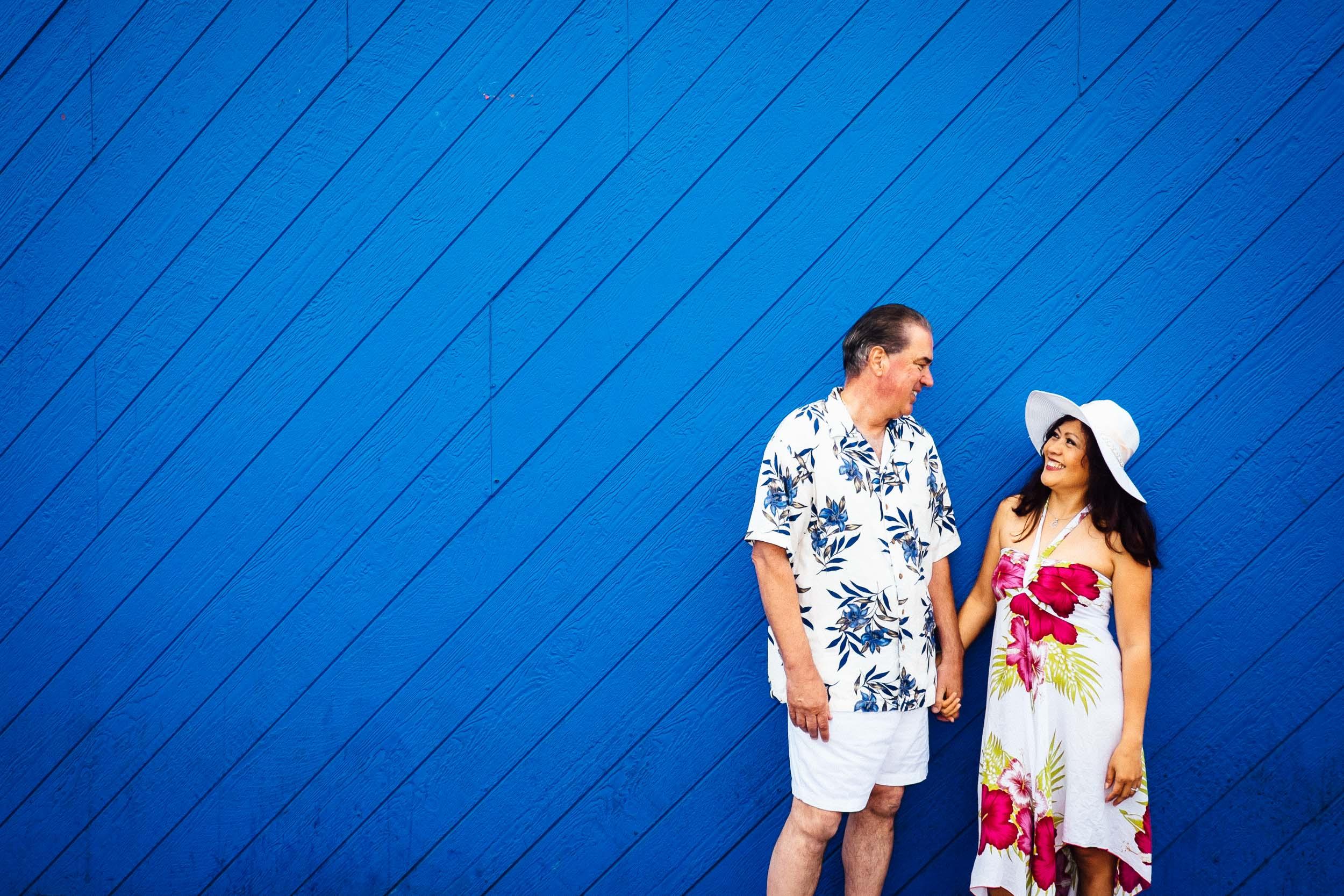 Bryan-Miraflor-Photography-Rose-Engagement-Photoshoot-20150613-0281.jpg