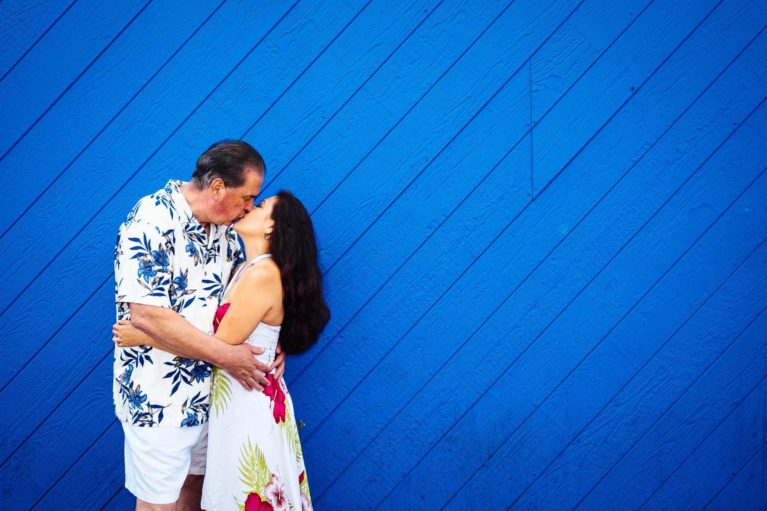 Bryan-Miraflor-Photography-Rose-Engagement-Photoshoot-20150613-0287.jpg