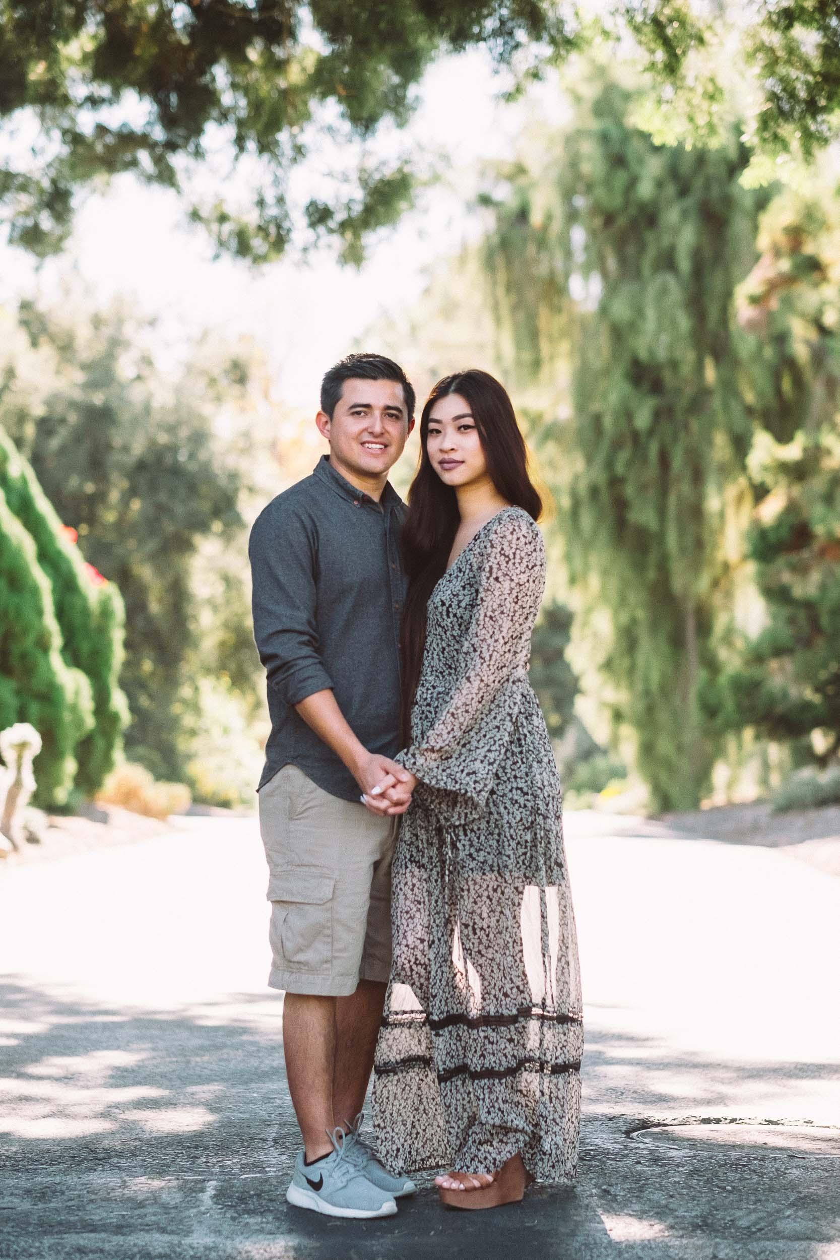 Bryan-Miraflor-Photography-Suzie-Victor-Engagement-Los-Angeles-Arboretum-20151121-0022.jpg