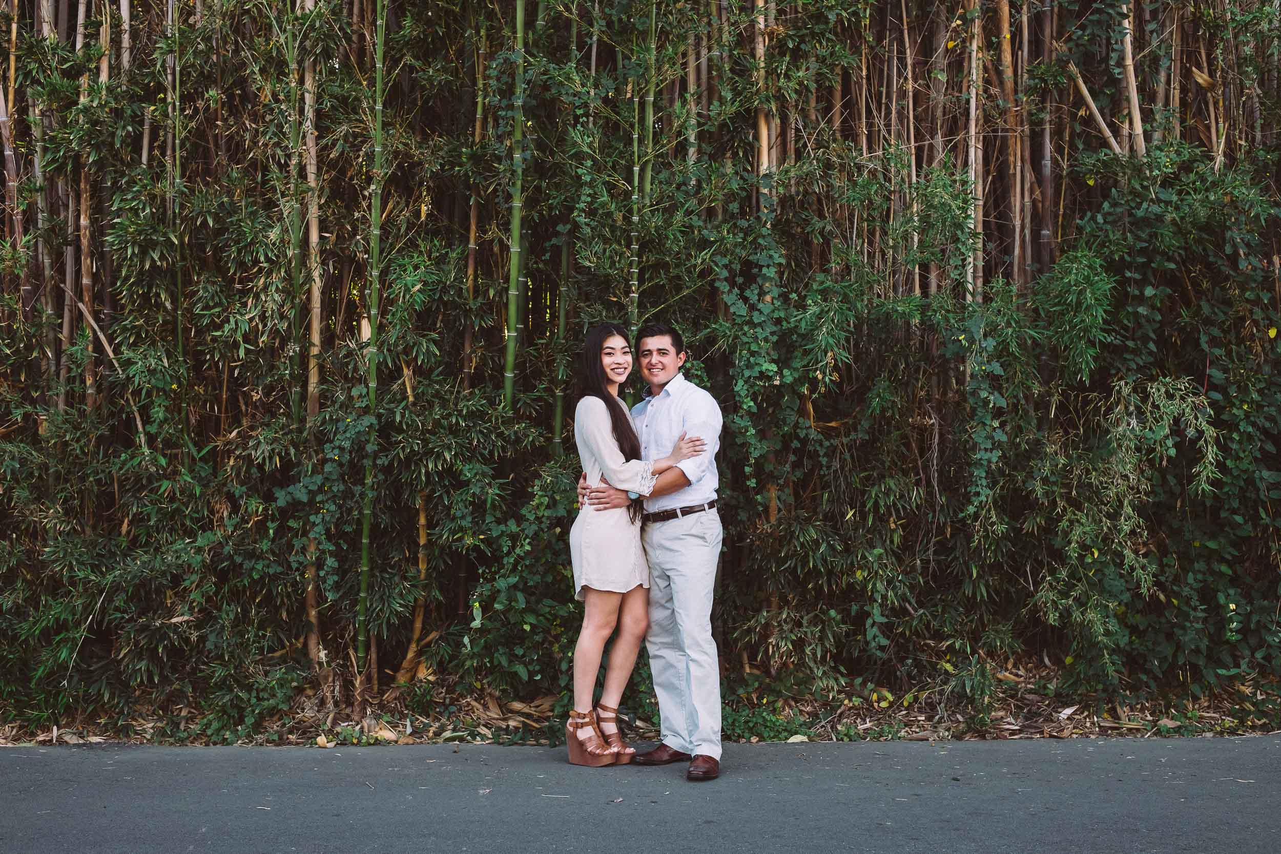 Bryan-Miraflor-Photography-Suzie-Victor-Engagement-Los-Angeles-Arboretum-20151121-0052.jpg