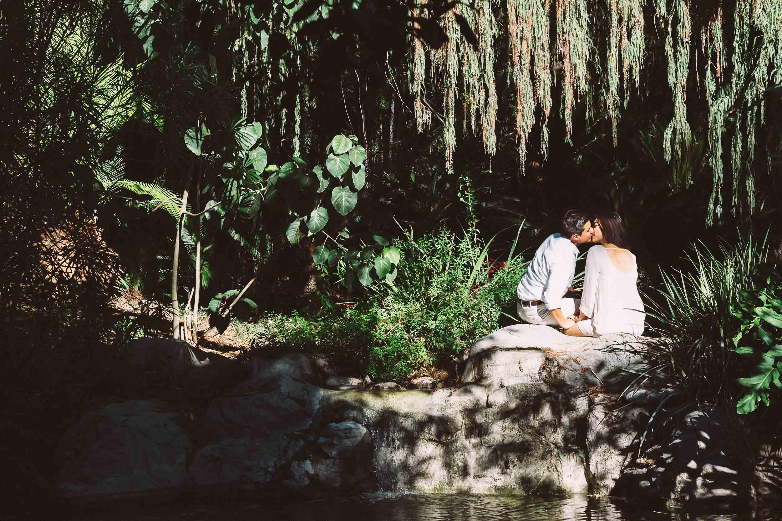 Bryan-Miraflor-Photography-Suzie-Victor-Engagement-Los-Angeles-Arboretum-20151121-0077.jpg