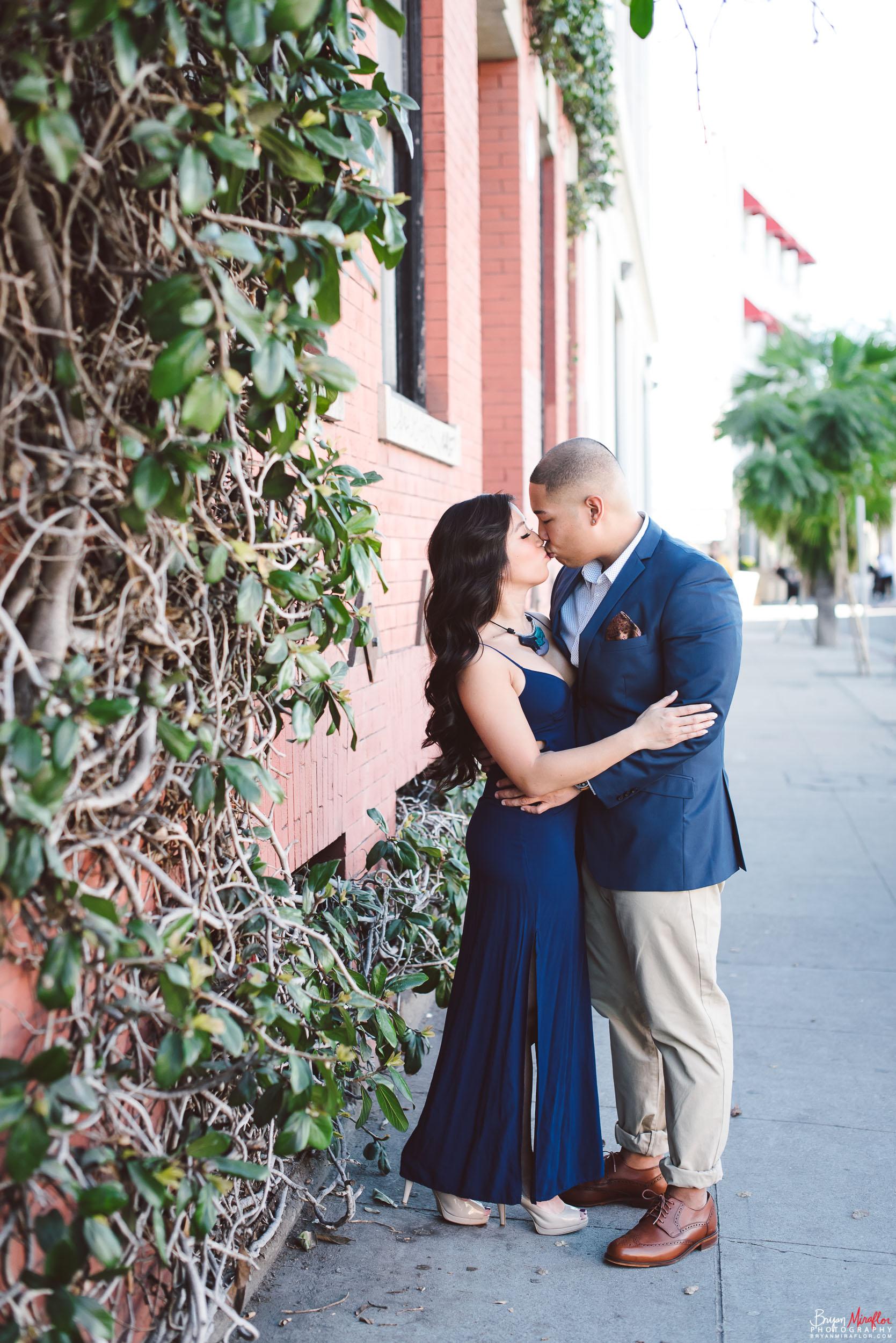 Bryan-Miraflor-Photography-Trisha-Dexter-Lopez-Engagement-Formal-DTLA-Arts-20170129-0009.jpg