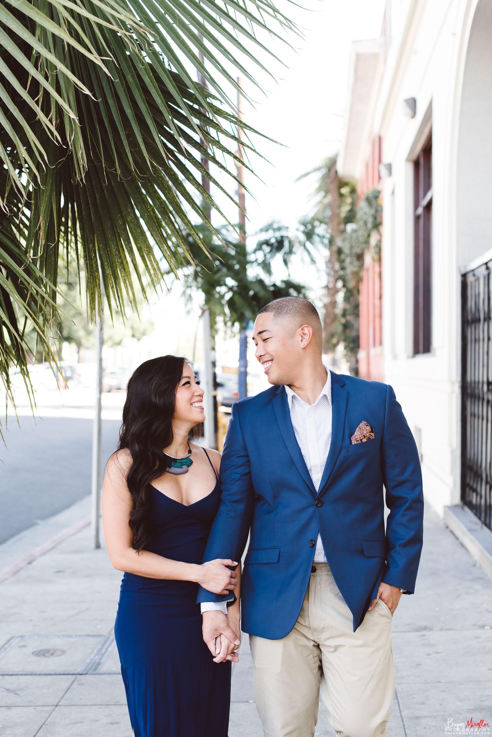 Bryan-Miraflor-Photography-Trisha-Dexter-Lopez-Engagement-Formal-DTLA-Arts-20170129-0039.jpg