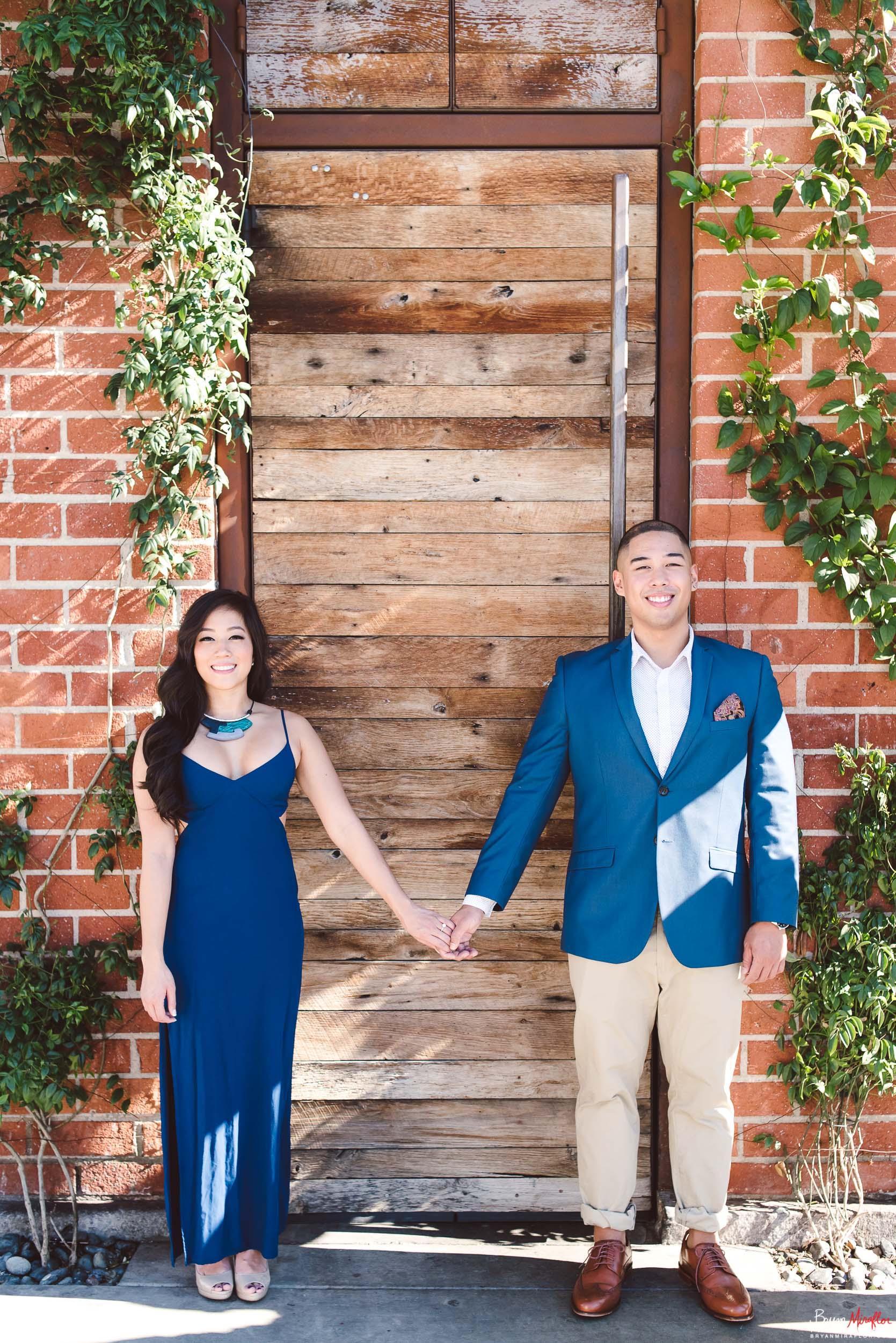 Bryan-Miraflor-Photography-Trisha-Dexter-Lopez-Engagement-Formal-DTLA-Arts-20170129-0072.jpg