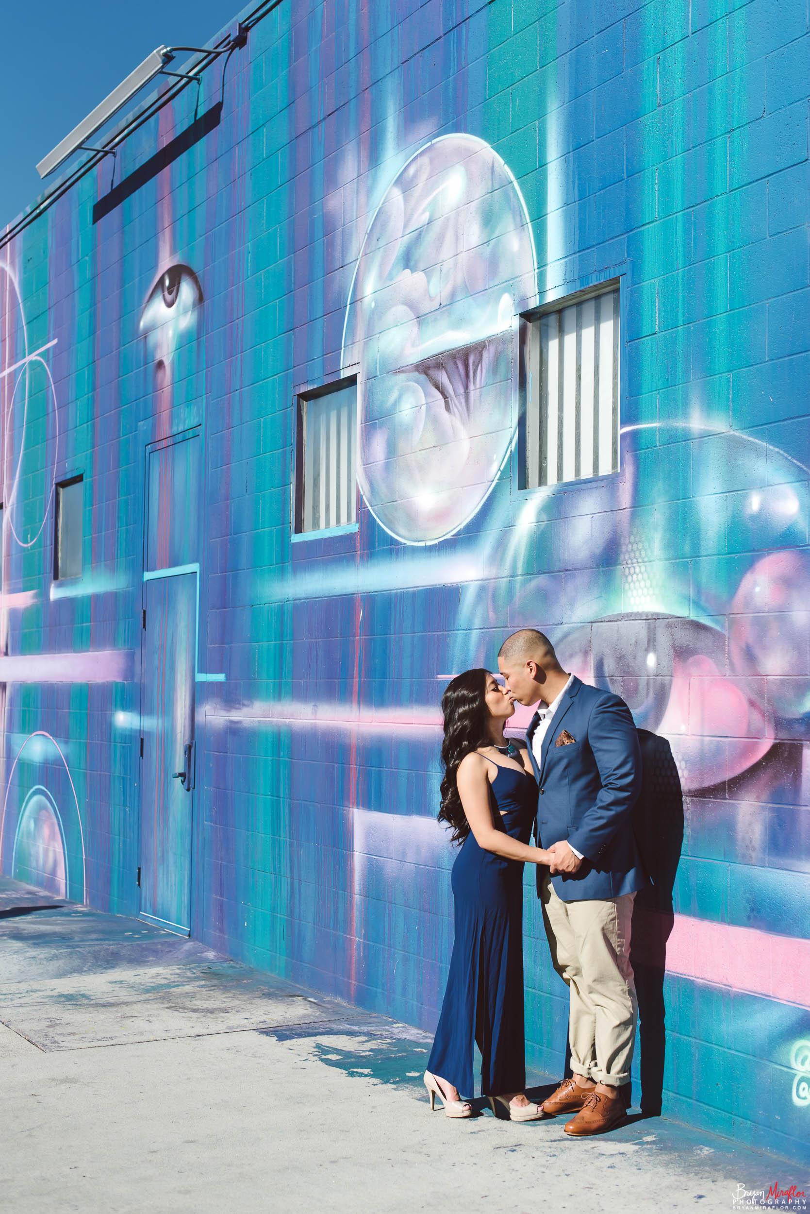 Bryan-Miraflor-Photography-Trisha-Dexter-Lopez-Engagement-Formal-DTLA-Arts-20170129-0118.jpg