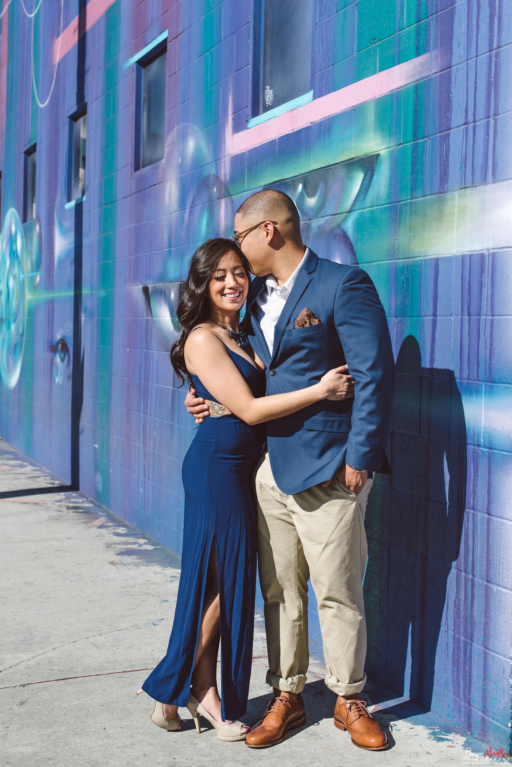 Bryan-Miraflor-Photography-Trisha-Dexter-Lopez-Engagement-Formal-DTLA-Arts-20170129-0113.jpg