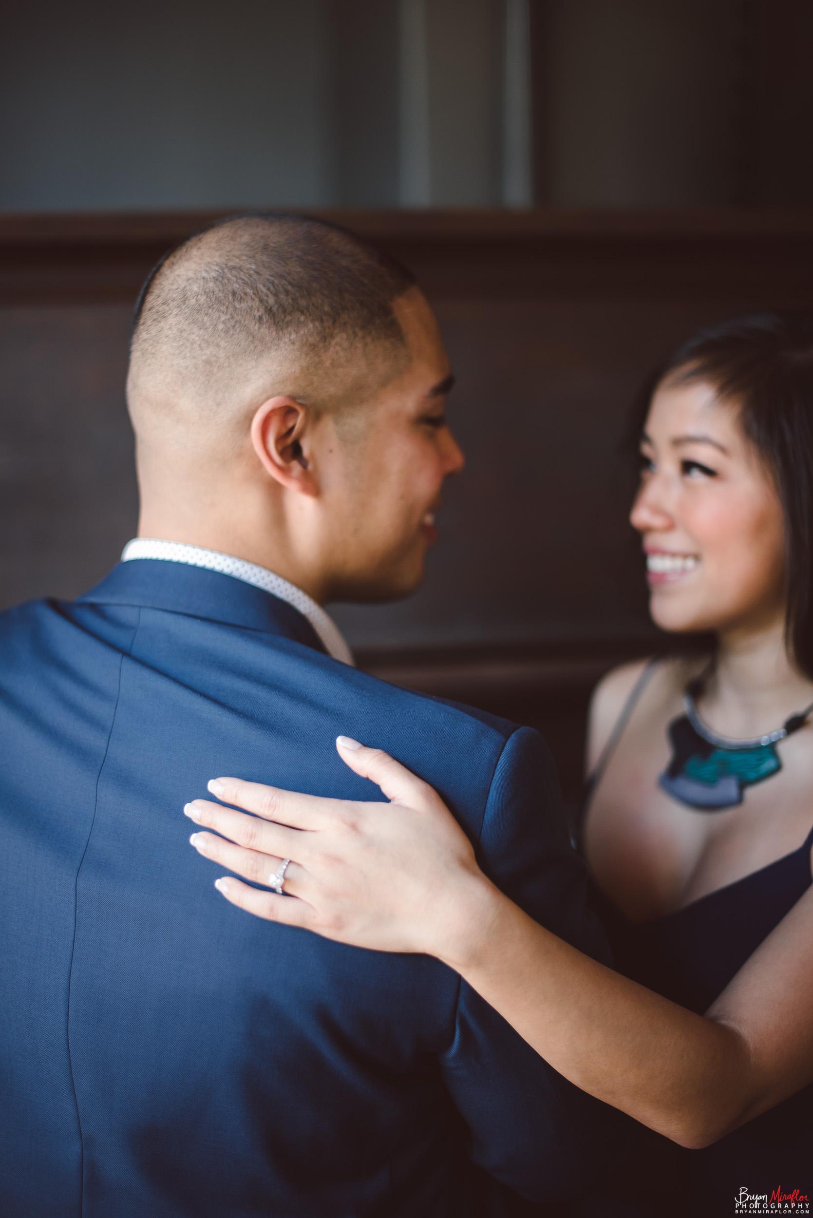 Bryan-Miraflor-Photography-Trisha-Dexter-Lopez-Engagement-Formal-DTLA-Arts-20170129-0159.jpg