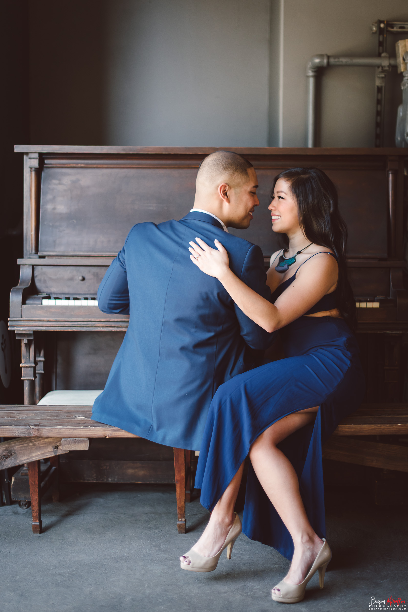 Bryan-Miraflor-Photography-Trisha-Dexter-Lopez-Engagement-Formal-DTLA-Arts-20170129-0162-Edit.jpg