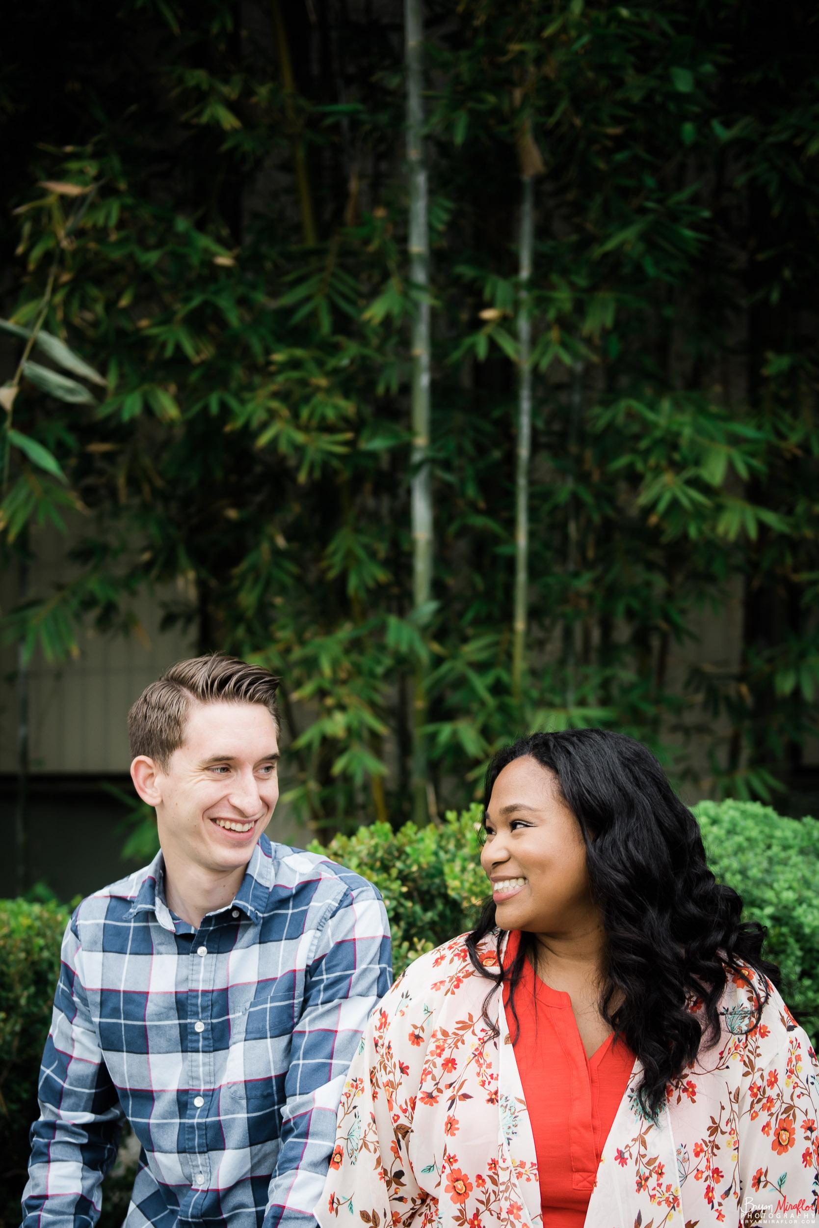 Bryan-Miraflor-Photography-Vanessa-Tommy-LACMA-DTLA-Engagement-Photoshoot-20161210-02.jpg