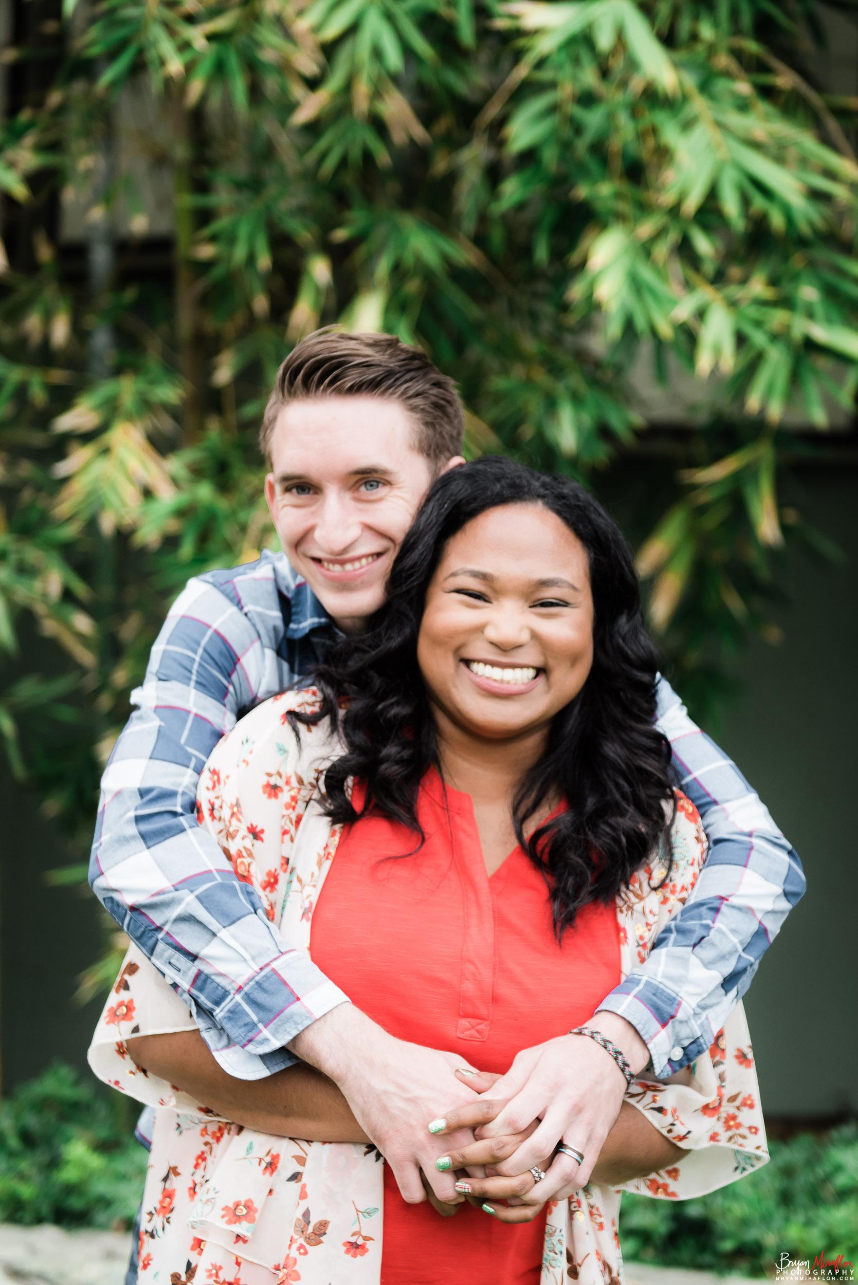 Bryan-Miraflor-Photography-Vanessa-Tommy-LACMA-DTLA-Engagement-Photoshoot-20161210-24.jpg