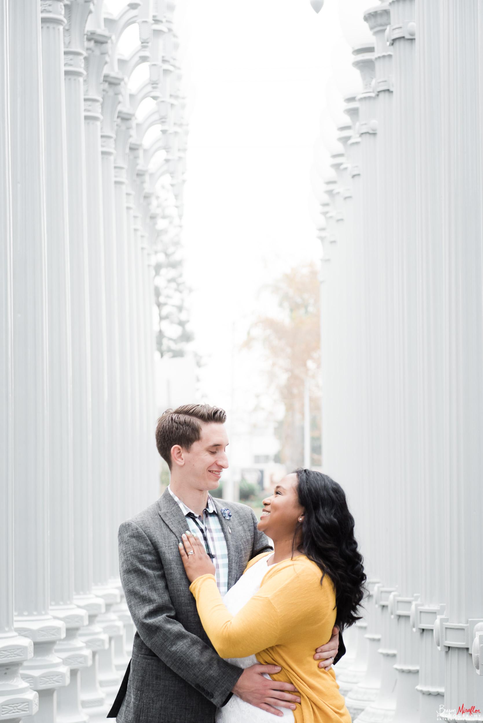 Bryan-Miraflor-Photography-Vanessa-Tommy-LACMA-DTLA-Engagement-Photoshoot-20161210-84.jpg