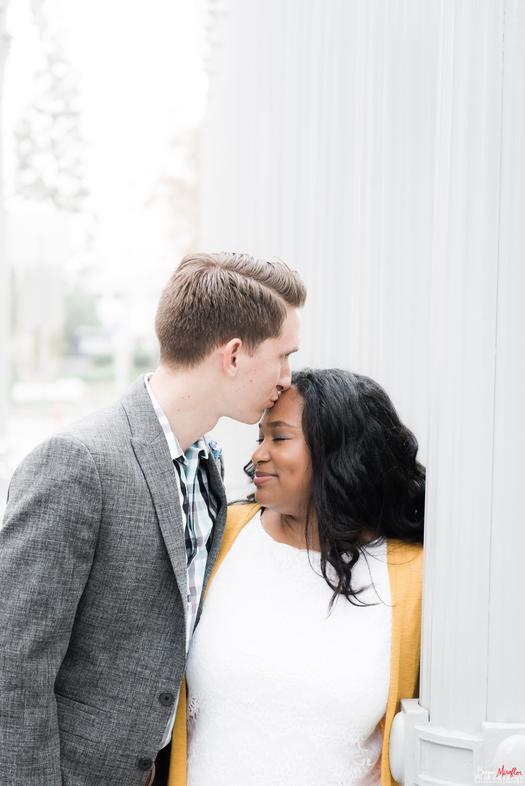 Bryan-Miraflor-Photography-Vanessa-Tommy-LACMA-DTLA-Engagement-Photoshoot-20161210-95.jpg