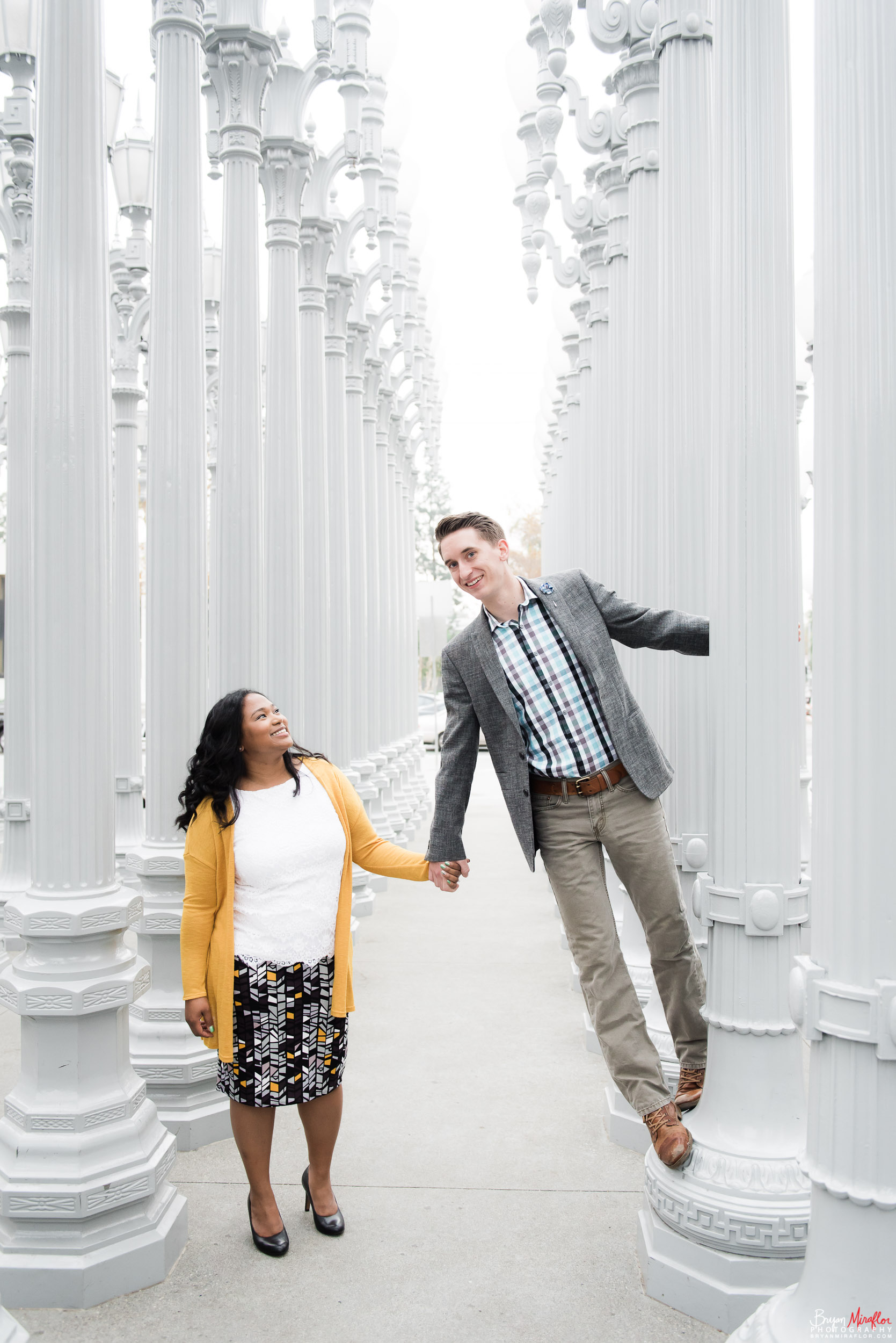 Bryan-Miraflor-Photography-Vanessa-Tommy-LACMA-DTLA-Engagement-Photoshoot-20161210-97.jpg