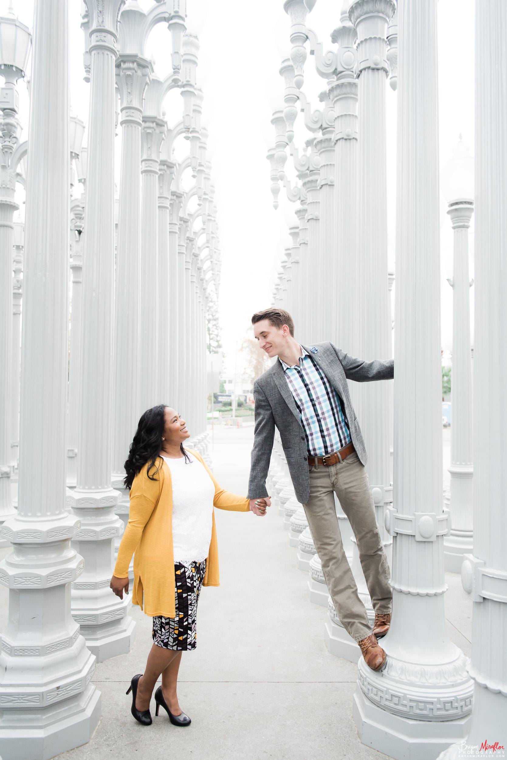 Bryan-Miraflor-Photography-Vanessa-Tommy-LACMA-DTLA-Engagement-Photoshoot-20161210-103.jpg