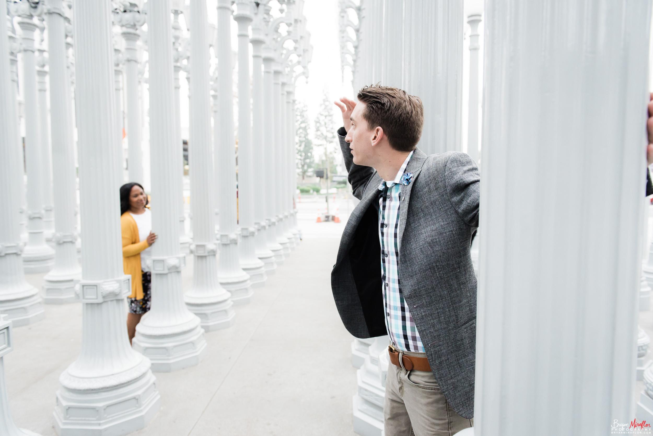 Bryan-Miraflor-Photography-Vanessa-Tommy-LACMA-DTLA-Engagement-Photoshoot-20161210-113.jpg