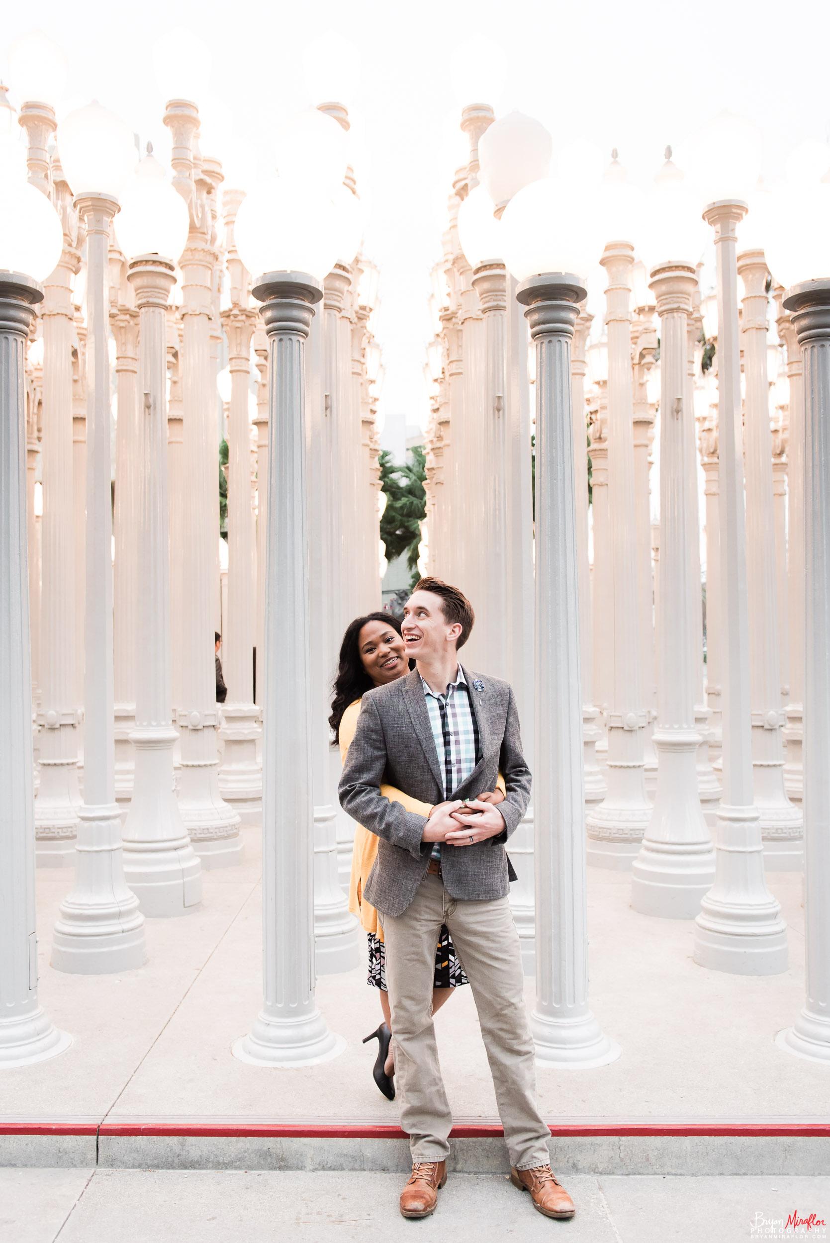 Bryan-Miraflor-Photography-Vanessa-Tommy-LACMA-DTLA-Engagement-Photoshoot-20161210-192.jpg